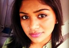 Anusha Neelem