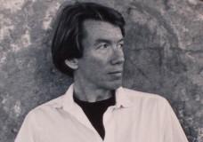 Renaissance Man: Christopher Bernard: Poet, Novelist, Filmmaker