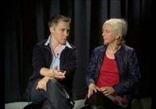 Dee Hibbert-Jones & Nomi Talisman Directors, Living Condition