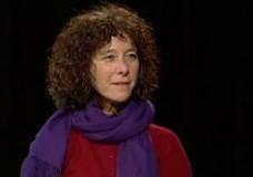 Margo Perin, Interview Part 1