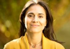 Natasha Florentino, Filmmaker