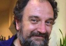 Tony Jonick,  Filmmaker